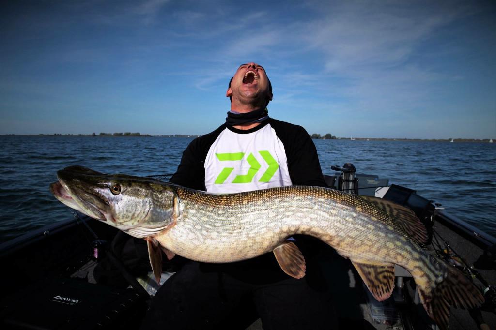Met deze 10 tips wordt 2019 je beste visjaar!