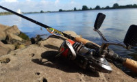 Tackle Meister Review – Savage Gear Switch Blade – Baars zoeker PLUS><span class=