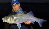 Vragen over het vissen op zeebaars – Vraag het Wout!><span class=