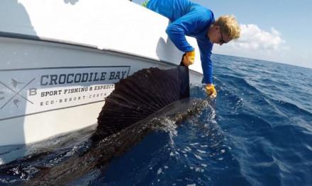 Win een exclusieve visreis naar Costa Rica
