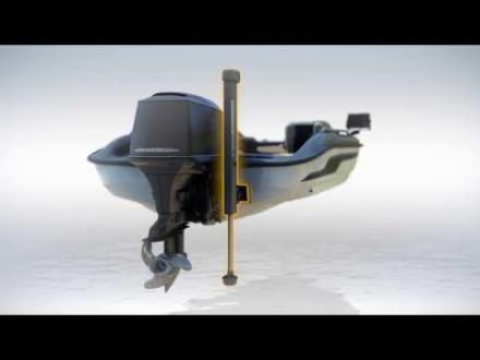 360 Imaging – Omsingel de vis