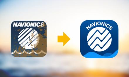 De Navionics Boating App – De 'fishfinder' voor kant- en bootvissers wordt één
