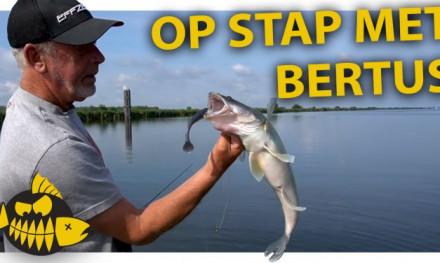 ***Roofmeister video*** Op stap met Bertus Rozemeijer